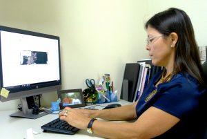Claudia María Ríos Velásquez