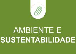 ambiente_sust