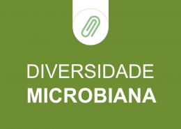 diversidade_mc