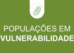 populacoes_vuln
