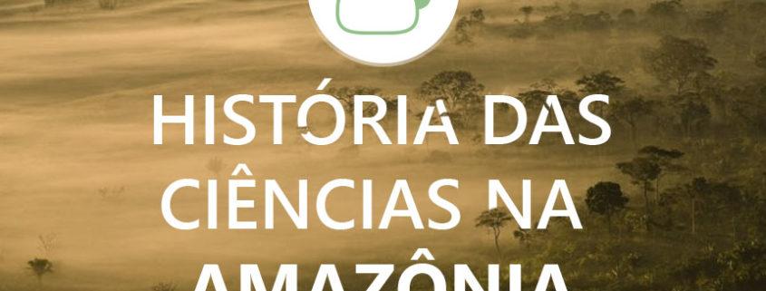 historia_da_amazonia