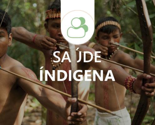 saude_indigena22