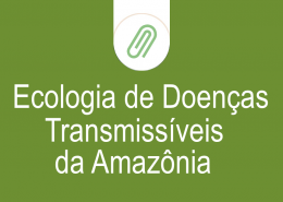 ecologia-de-doencas
