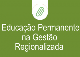 educacao-permanente