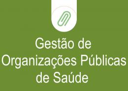 gestao-de-organizacoes-publicas-de-saude
