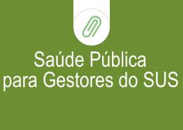 gestao-publica-para-gestores-do-sus