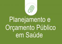 planejamento-e-orcamento-publico