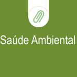 saude-ambiental