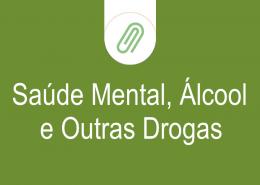 saude-mental-alcool-e-outras-drogas