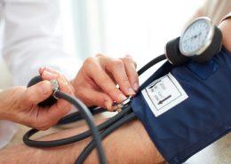 hipertensao-arterial-8