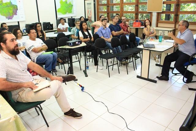(Foto: Eduardo Gomes)