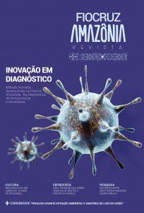 Nº. 1 - Edição Especial