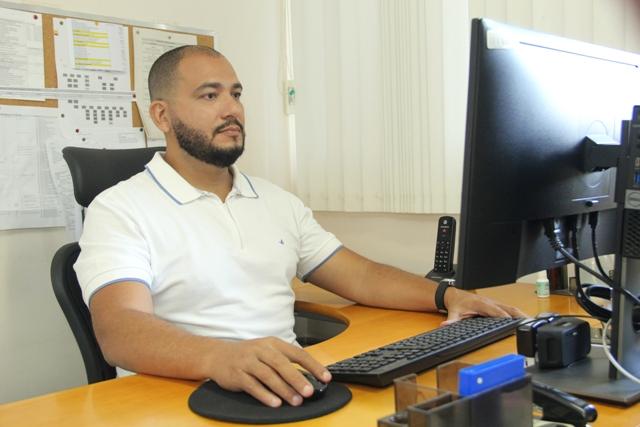 Fábio Rocha Cabral