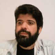 Rodrigo Oliveira Braga Reis