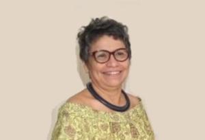 Rosana Cristina Pereira Parente